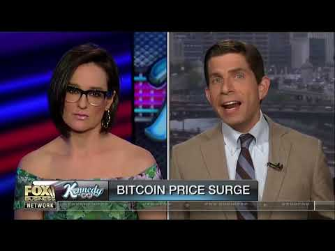 Hedge funds investors jump in to BITCOIN and Ethereum