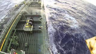 mqdefault 15 Uszczelka Glowicy Wave Blaster Ii Wave Runner Wave Venture