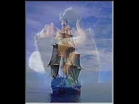 Liran Roll  🎷 Este Viejo Barco Azul