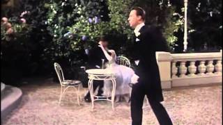 Музфрагмент 4 (фильм Летучая мышь / Die Fledermaus -1962)
