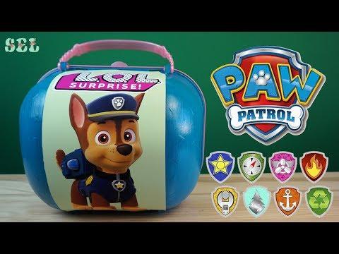 Купить щенячий патруль мультфильм