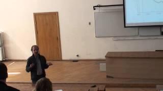 Оптические волокна. Современные волоконно-оптические системы связи   Александр Сидоров   Лекториум