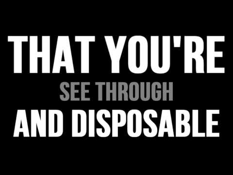 Set It Off - Hypnotized (Lyrics)