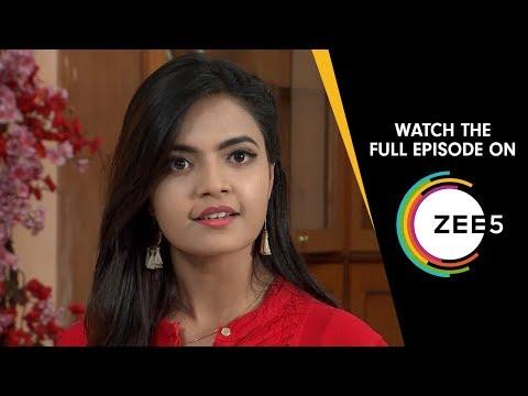 America Ammayi - Indian Telugu Story - Epi 848 - Apr 17, 2018 - Zee Telugu Tv Serial - Best Scene