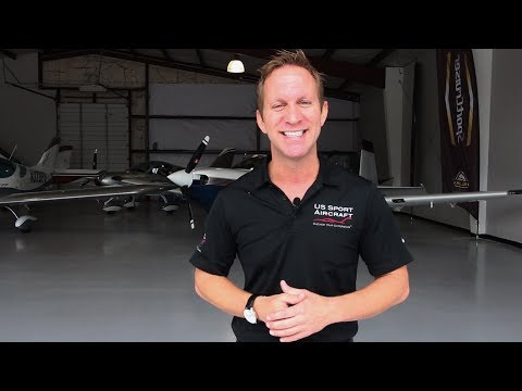 Become A CFI in 2017!!