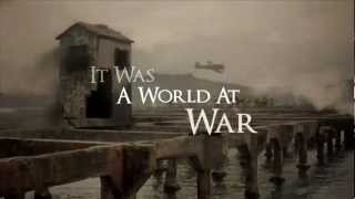 To End All Wars Trailer