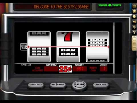 Video Online spiele casino automaten