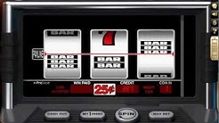 Slots Lounge Online Spiele Kostenlos Blazing 7