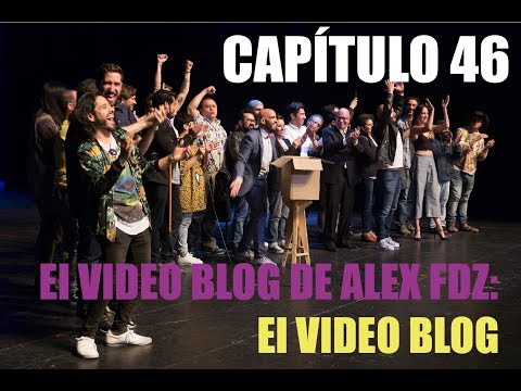 Video Blog 46: Box Populi
