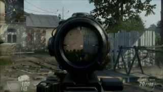 Baixar ZeRo PREM : 1st gameplay on youtube!