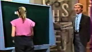 Video David Gruber a jeho zlaté věty time managementu 1986 download MP3, 3GP, MP4, WEBM, AVI, FLV Oktober 2018