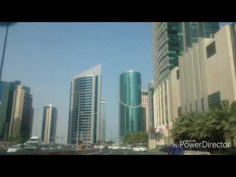 City Center, Doha Qatar