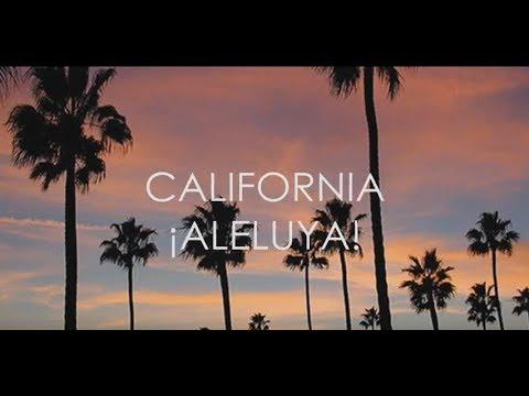 "James Blunt | ""CALIFORNIA"" (Subtitulada/Traducida en Español + Lyrics On Screen)"