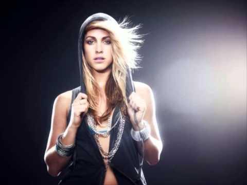 Tiffany Dunn - Shut The Front Door (Got My Girls) with lyrics