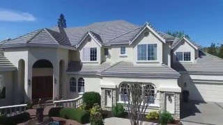 Danville, CA home for sale in Blackhawk Country Club. 119 Deer Ridge Place.