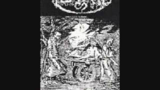 Putrid - Intro : Digging up the Corpse / Exhumation