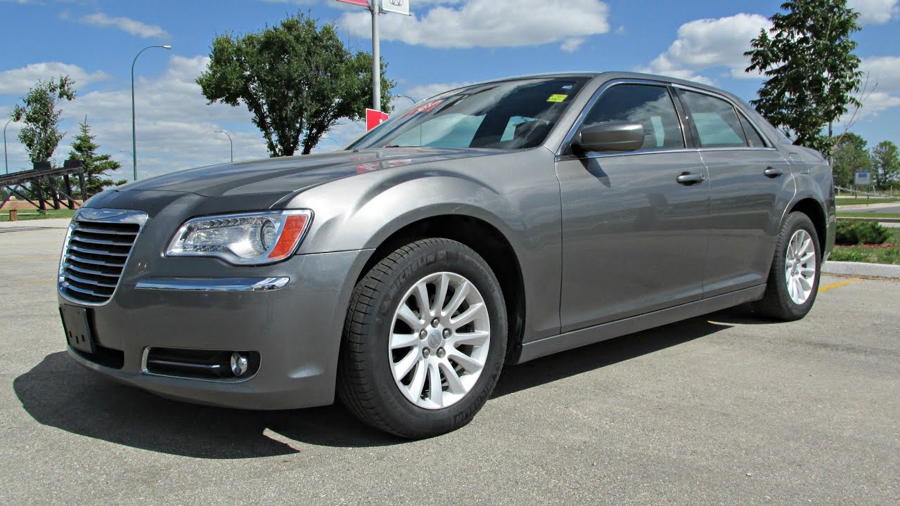 review chrysler speed cars top touring