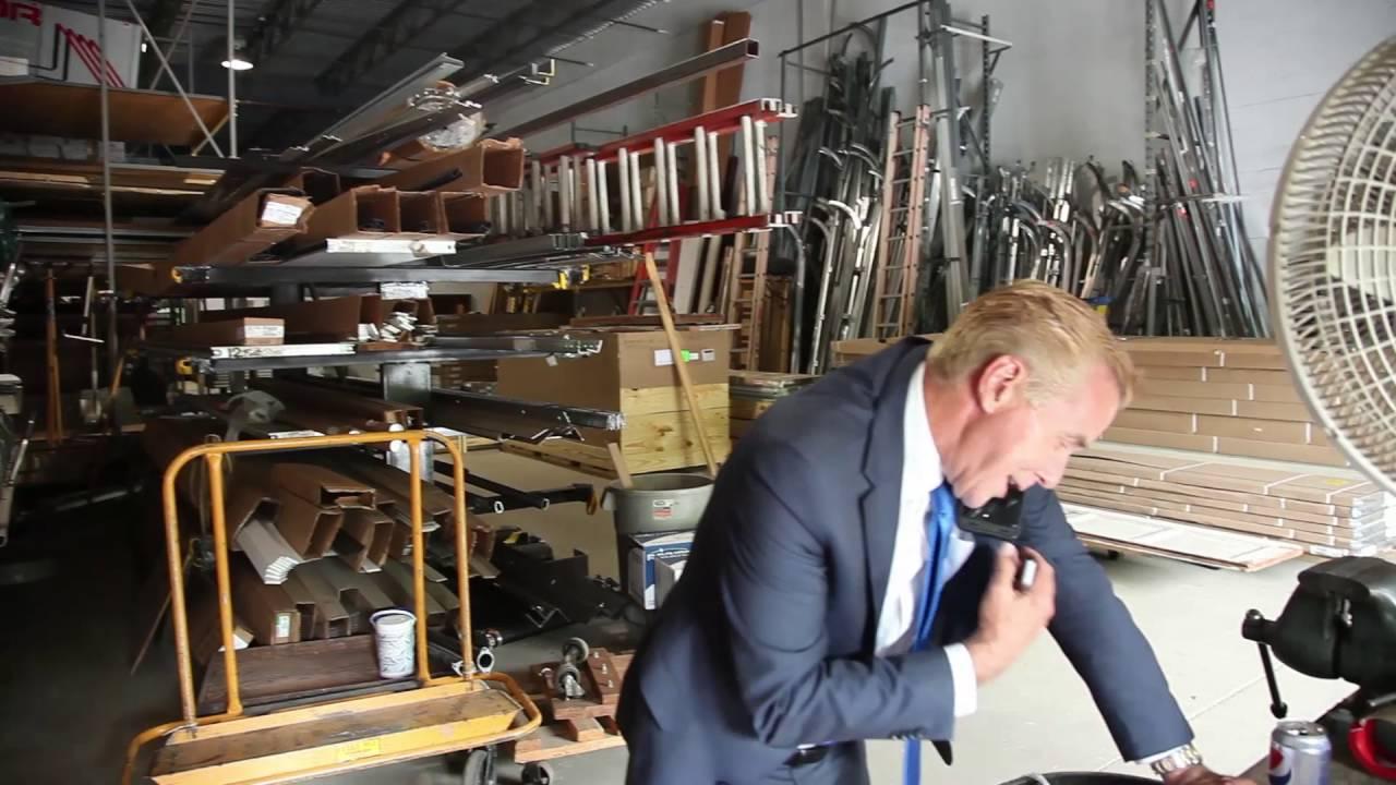 Meet garage door repair hopewell nj 1 800 448 1920 garage door meet garage door repair hopewell nj 1 800 448 1920 garage door installation hopewell nj rubansaba