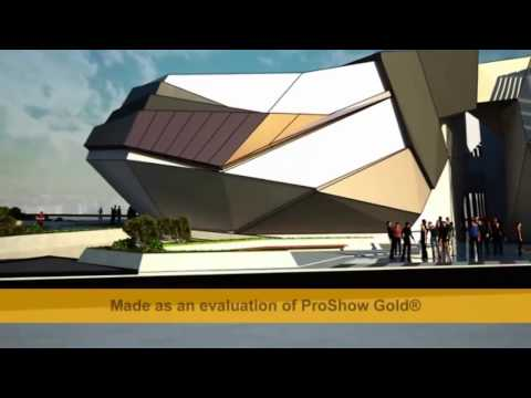 Egypt  pavilion  in  Expo  Dubai  2020      123456