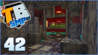 Interesting week... | Truly Bedrock Season 2 Episode 42 | Minecraft Bedrock Edition