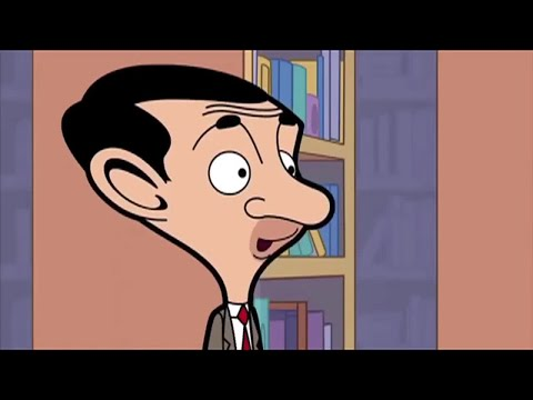 ᴴᴰ Mr Bean Full Episodes | Best...