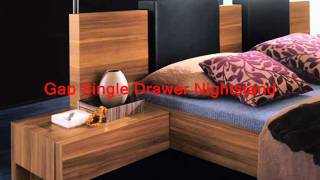 Modern Dressers - Bedroom Dresser, Contemporary Dressers, Chest Dressers At Spacify.com