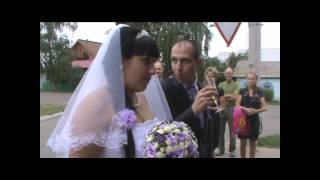 удачно вставил(Свадьба Кристины и Александра!, 2012-08-29T13:41:58.000Z)