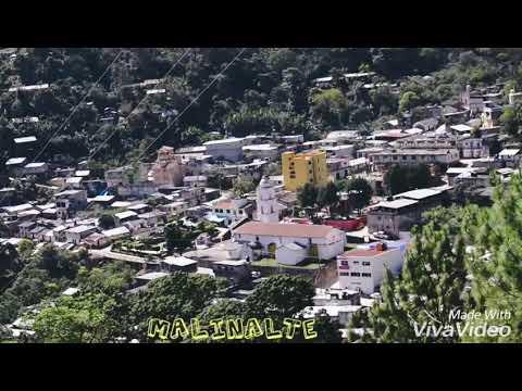Malinaltepec Querido