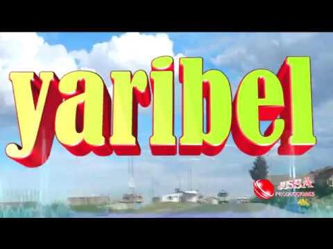 YARA YARIBEL -