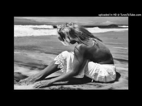 Anton Ishutin & Klinedea - Sweet December (Original Mix)