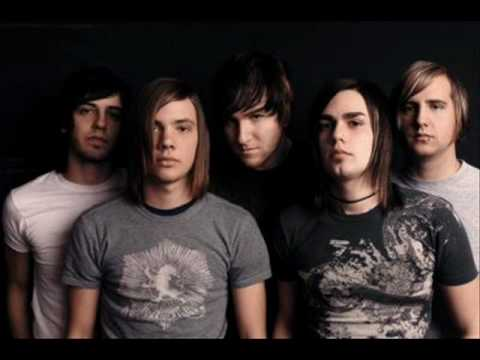 vox top 10 the red jumpsuit apparatus songs - YouTube