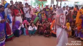 Ye jaan happy new year Naya sal song New year song Bhojpuri 2020