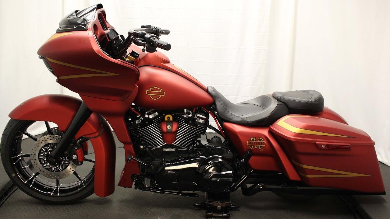 Mancuso Harley Davidson >> Mancuso Harley Davidson Central Battleofthekings
