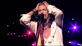Aerosmith - I Don't Want To Miss A Thing (Subtitles PT/ENG)