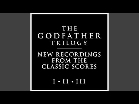 The Godfather Part II - Marcia Religiosa