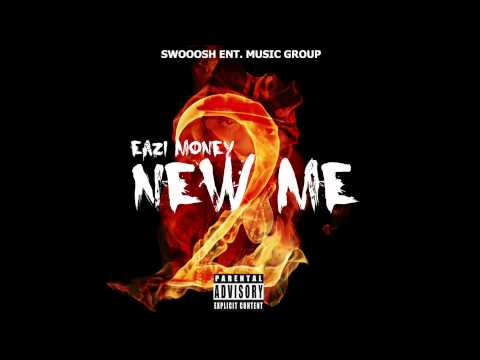 Lil Durk - Bang Bros Remix (Eazi Money) Off The (New Me 2 Mixtape)