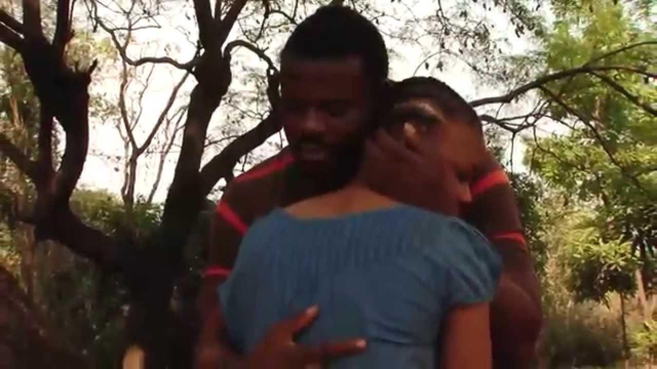 Download BLOOD IS MONEY SEASON 1 - LATEST 2014 NIGERIAN NOLLYWOOD MOVIE