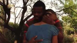 BLOOD IS MONEY SEASON 1 - LATEST 2014 NIGERIAN NOLLYWOOD MOVIE