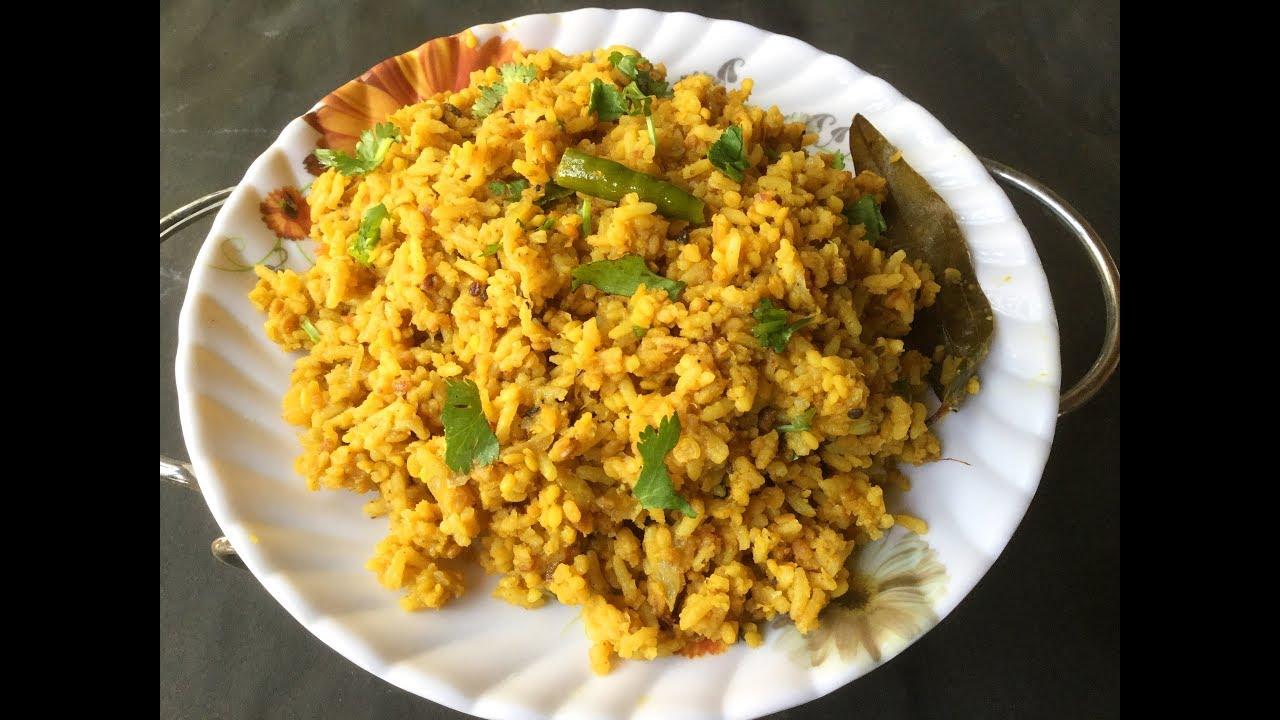 Bengali bhuna khichuri recipe khichuri recipe main course bengali bhuna khichuri recipe khichuri recipe main course vegetarian dish in bengali forumfinder Images