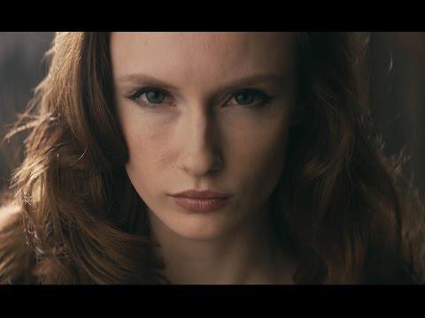 Legendy Polskie. Film Jaga. Allegro