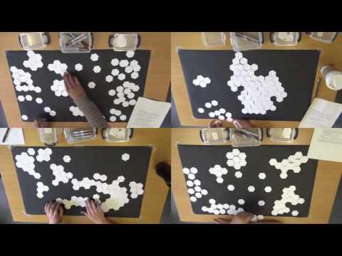 e850331b Understanding Concept Maps