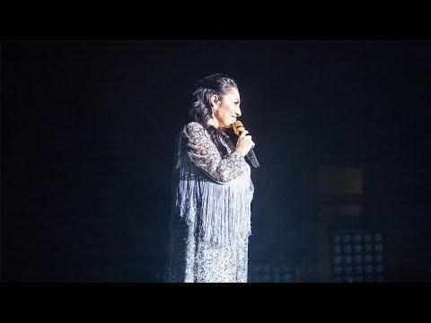Andra - Colt De Suflet (Live @ Sala Palatului 2018)