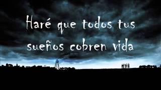 Laid To Rest - Lamb Of God  (Subtitulos en español)