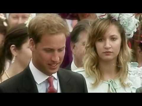 Diana Princess Of Wales Everlasting