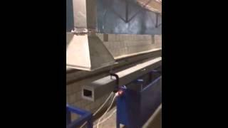 Оборудование для производства стеклопластиковой арматуры(, 2015-01-30T11:33:35.000Z)
