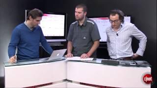 Le point sur les smartphones et les forfaits : CNET Live #24