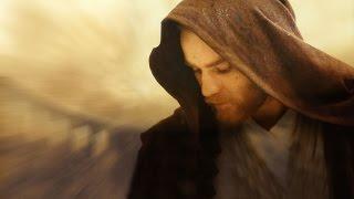 Star Wars - Obi-Wan Kenobi Theme