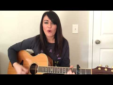 Miss Me More - Kelsea Ballerini (Cover by Alayna)