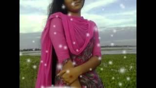 Bangla full move  2015
