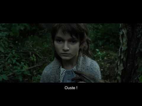 """Les Hirondelles Mortes"" (Мёртвые ласточки) - BA VOSTF"